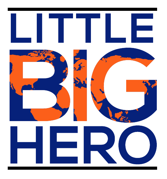 Little Big Hero